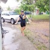 crazy-florida-runner-in-the-rain-2-600x800_thumb.jpg