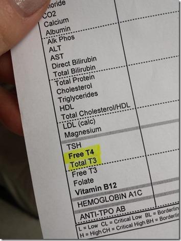 doctor appt blood test results (600x800)