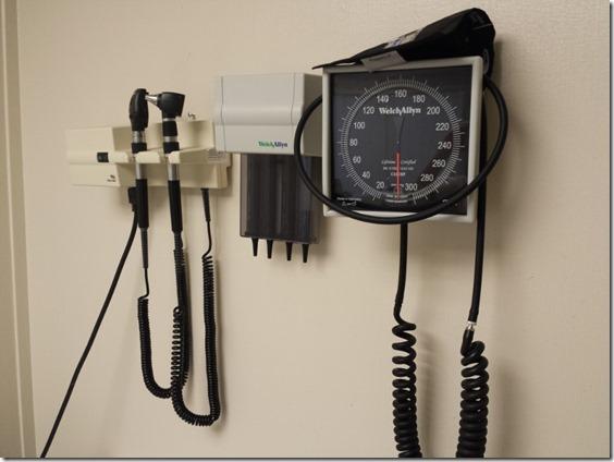 doctor appt in ca (800x600)