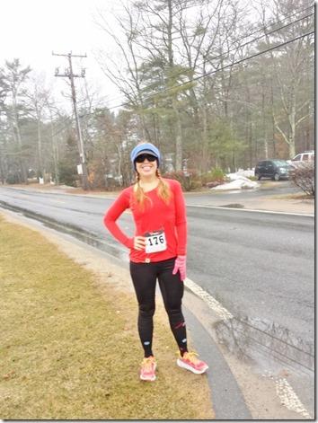 druxbury half marathon (600x800)
