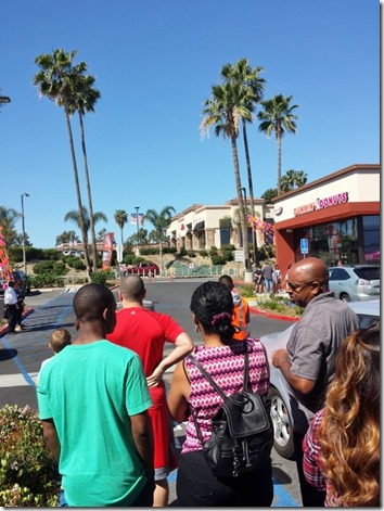 dunkin donuts opens in orange county blog 3 (600x800)