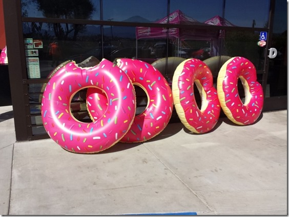 dunkin donuts opens in orange county blog 4 (800x600)