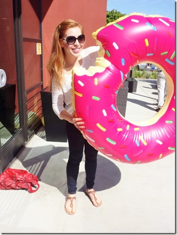 dunkin donuts opens in orange county blog 6 (600x800)