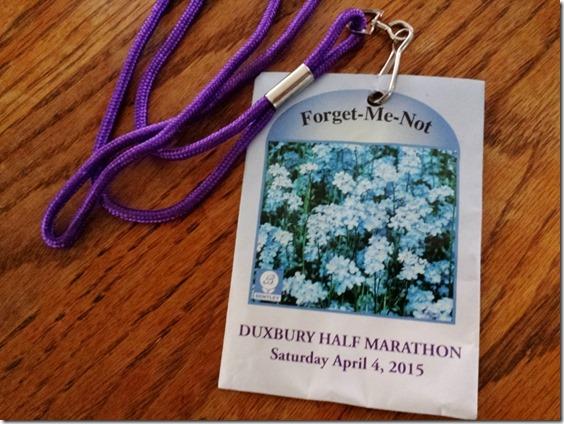 duxbury half marathon medal seeds (800x600)