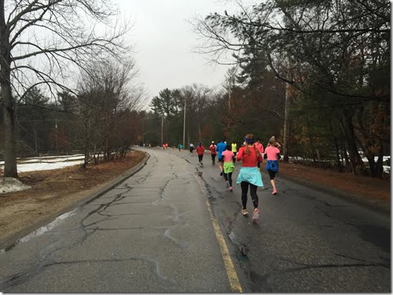 duxbury half marathon review and recap running blog 10 (623x467)