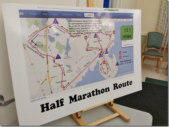 duxbury half marathon review and recap running blog 4 (800x600)