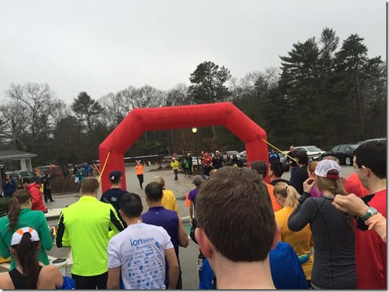 duxbury half marathon review and recap running blog 9 (623x467)