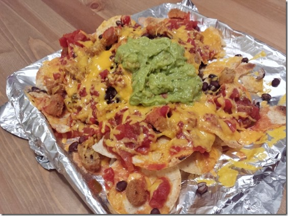 epic homemade nachos (800x600)