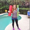 foam-roller-for-runners-review-blog-3-600x800_thumb.jpg