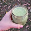 green-smoothie-recipe-600x800_thumb.jpg