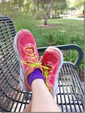 hoka one one running shoes blog 5 (600x800)