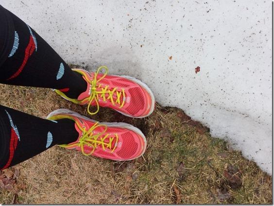 hoka one one running shoes blog (800x600)