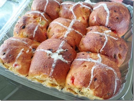 hot cross buns (800x600)