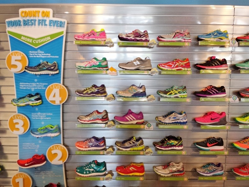 86449bf84 ... how to find the best running shoe for you running blog 3 (800x600)