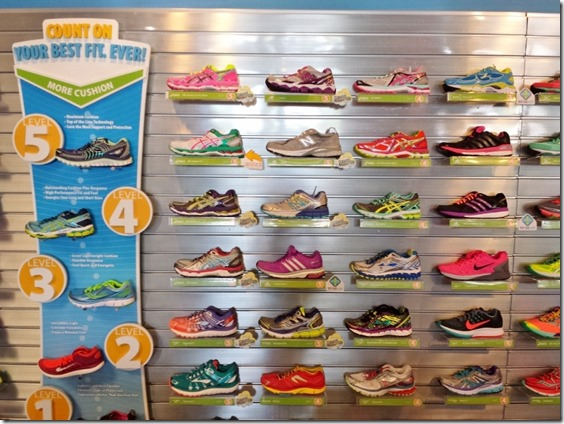 how to find the best running shoe for you running blog 3 (800x600)