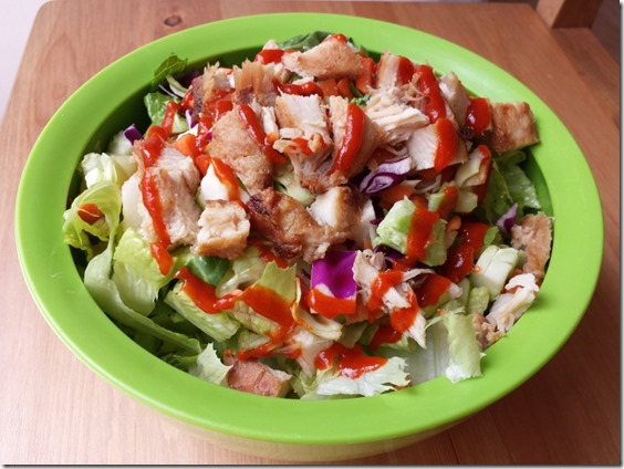 lunch time salad (800x600)