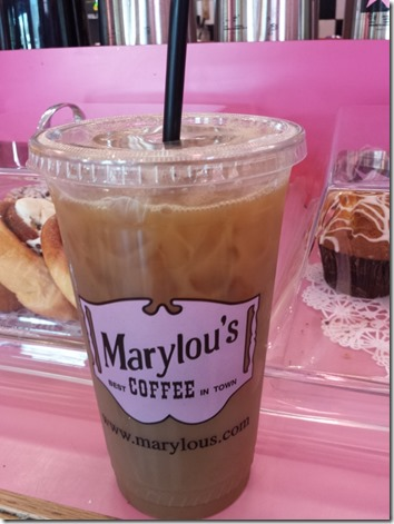 marylous iced coffee best recipe ever (600x800)