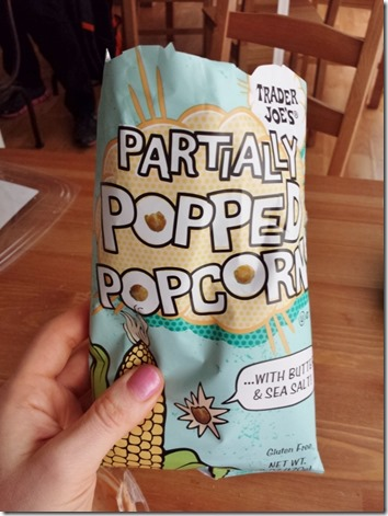 partially popped popcorn (600x800)