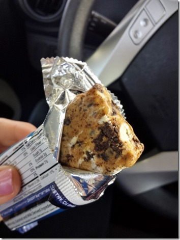 quest bar snack (600x800)