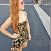 romper-time-try-600x800_thumb.jpg