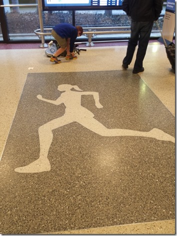 runner welcome at boston airport (600x800)