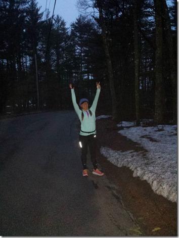 running with carrots n cake for b marathon boston (600x800)