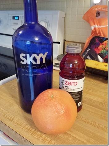 skinny cocktail ingredients (600x800)