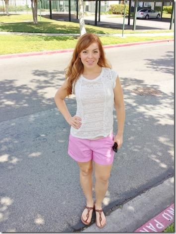 stitchfix lace top and shorts fashion blog review (600x800)