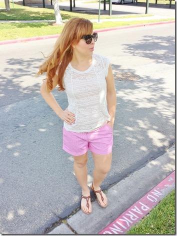 stitchfix top and shorts fashion blog review 1 (600x800)