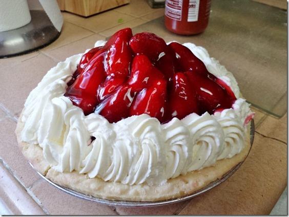 strawberry pie of your life (800x600)