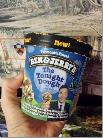 the tonight dough ben and jerrys (600x800)