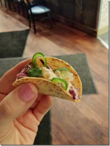 tiny taco tuesday 1 (600x800)