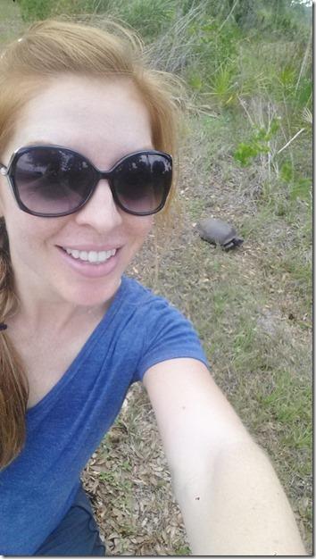 turtle selfie (450x800)