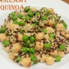 4-ingredient-creamy-quinoa.jpg