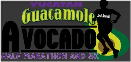 avocado half marathon discount code