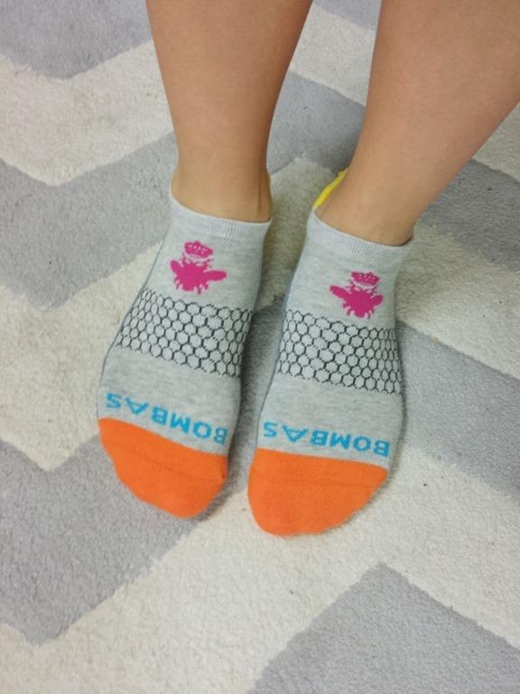 Bombas socks coupon code