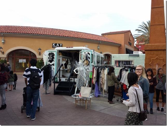 fashion trucks at the irvine spectrum 1 (800x600)
