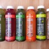 how-to-do-a-juice-cleanse-blog-fail-4-800x600.jpg