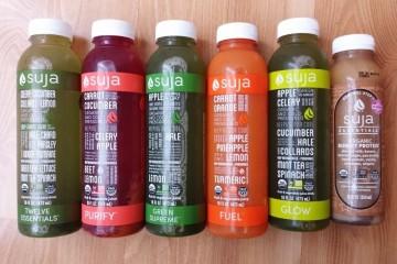 how-to-do-a-juice-cleanse-blog-fail-4-800x600.jpg