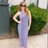 key-hole-maxi-dress-5-600x800_thumb.jpg