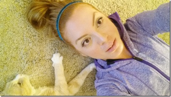 me and vegas laying around (800x450)
