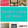 mothers-day-gift-ideas-blog-.jpg