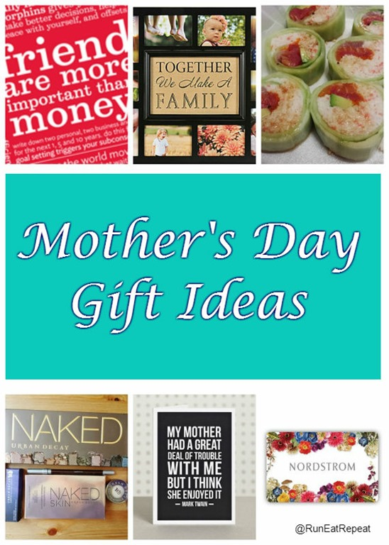 Last Minute Mother 39 S Day Gift Ideas