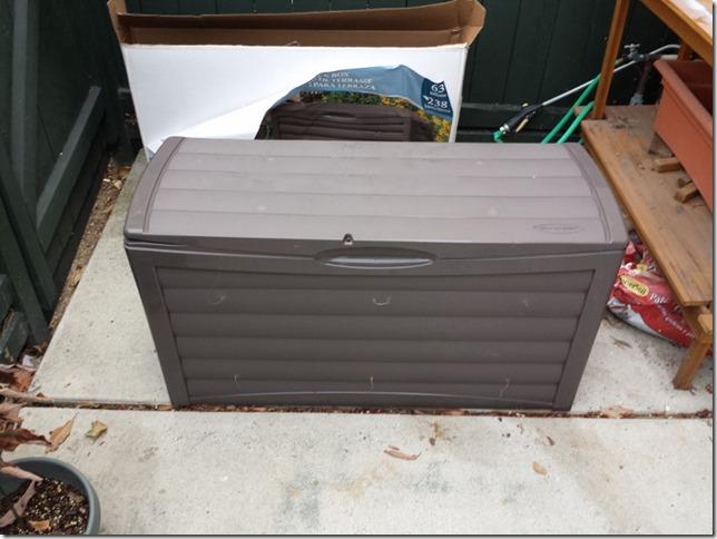 new deck box (800x600)