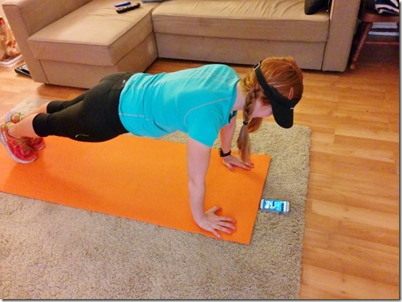 north face app workout at home (800x600)
