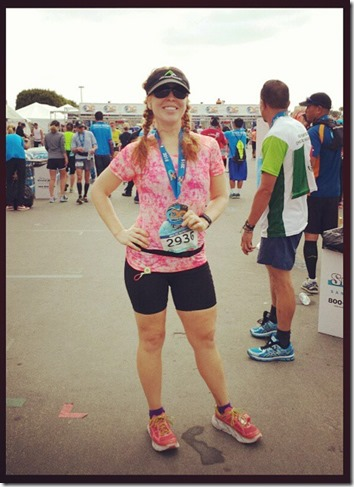 oc marathon results and recap