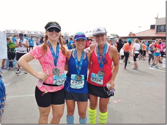 oc marathon results running blog review 6 (800x600)