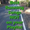 the-best-running-songs-not-on-your-playlist.jpg