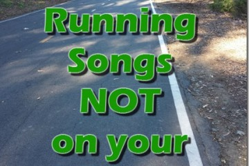 the-best-running-songs-not-on-your-playlist_thumb.jpg