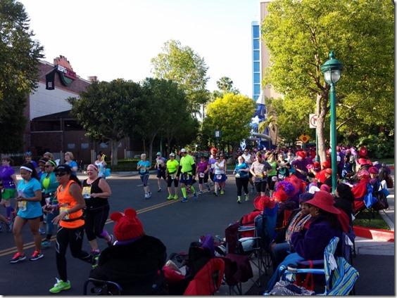 tinkerbell half marathon disneyland run blog 14 (800x600)